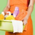 Подбор домработниц. Статьи агентства домашнего персонала
